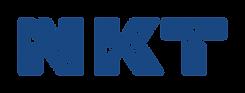NKT-logo-Blue-Pantone2146-1.png