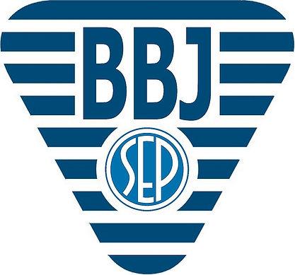 logo_BBJ_oficjalne.jpg