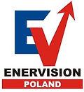 EnerVision_logo.jpg