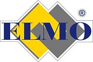 ELMO_logo.tif