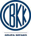 CBKK_logo.jpg