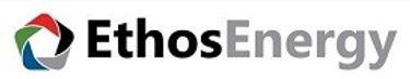 ethos-logo_33ecf8ca-08bc-4602-9850-a41b8