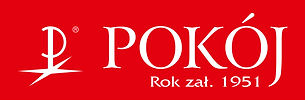 Logo_mod_redX9.jpg