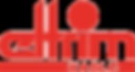 logo ELTRIM KABLE.png