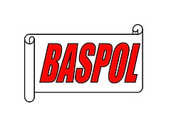 baspol logo.jpg
