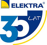 35__logo_PL.jpg