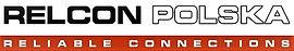 logo_plaskie_2.jpg