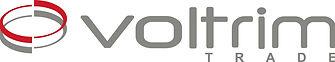 logotyp voltrim trade.jpg