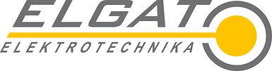 logo_Elgat.jpg