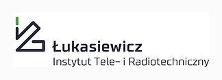 Instytut Tele- i Radiotechniczny_dop_pel