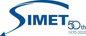 logo_SIMET_50-lecie_nieieski cdr.jpg