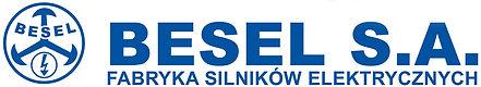 besel_logo.jpg