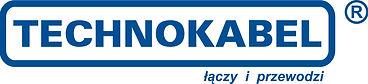 `Technokabel Logo - OFICJALNE .jpg