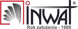 Inwat logo.tif