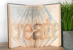 create-folded-book-fw.jpg
