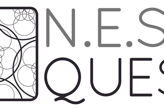 nest quest logo