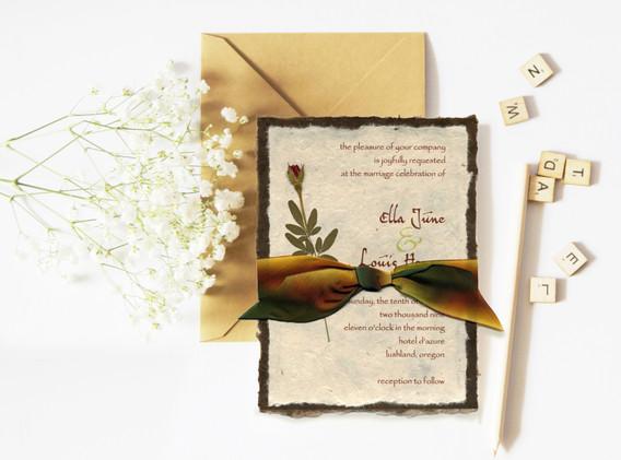 handtorn wedding invitation.jpg