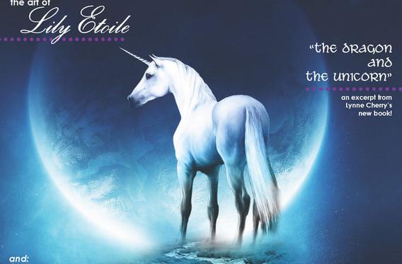 Unicornz cover