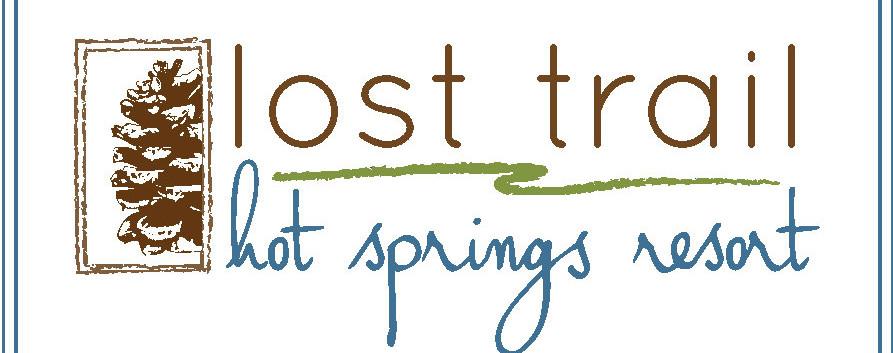 lost trail logo redo
