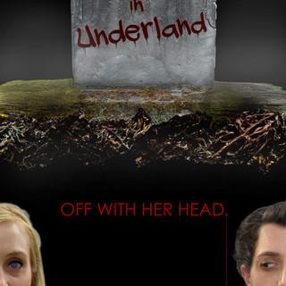 Alice in Underland