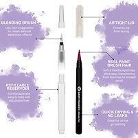 pen splash (9).jpg