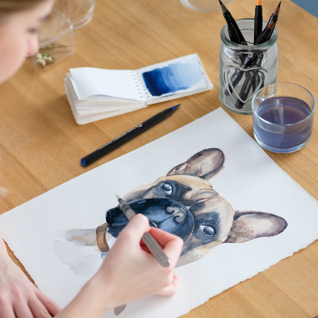 Water color painting of dog.jpg