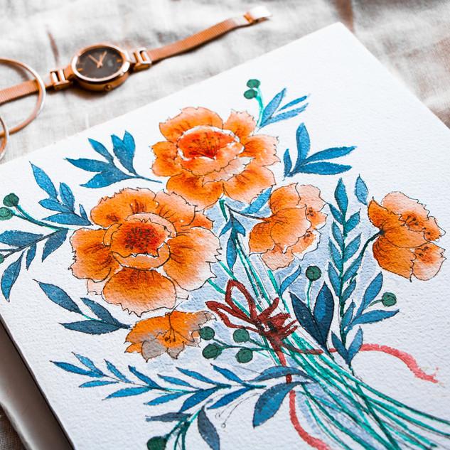 bright watercolor drawing.jpg
