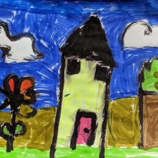 Nathan's drawing.jpg