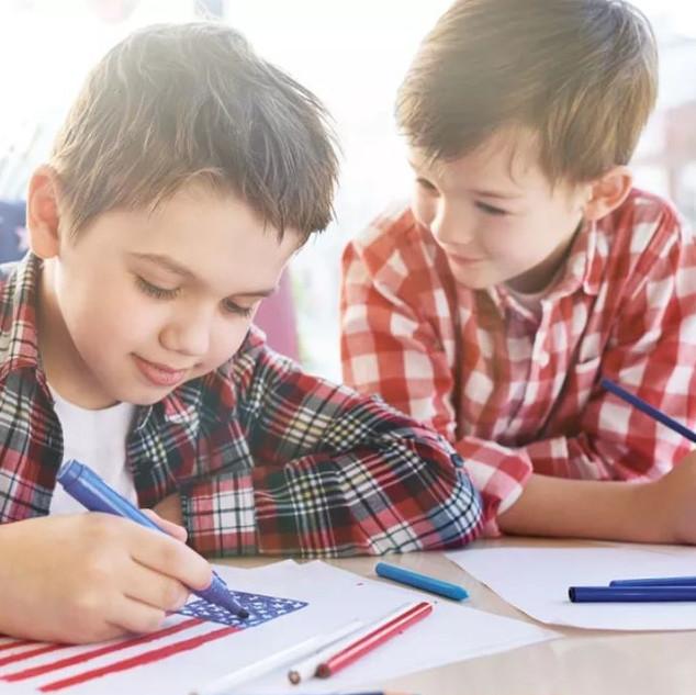 boys coloring square.jpg