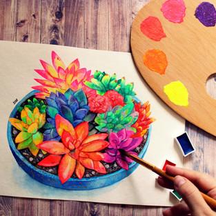 bright drawing-square.jpg