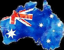 Australia watercolor flag.png