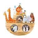 Noahs ark shutterstock.jpg