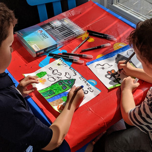 Boys drawing.jpg