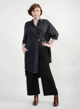 vienna-shirt-dress-black.jpg