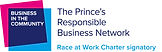 Race at Work Charter signatory Logo.jpg