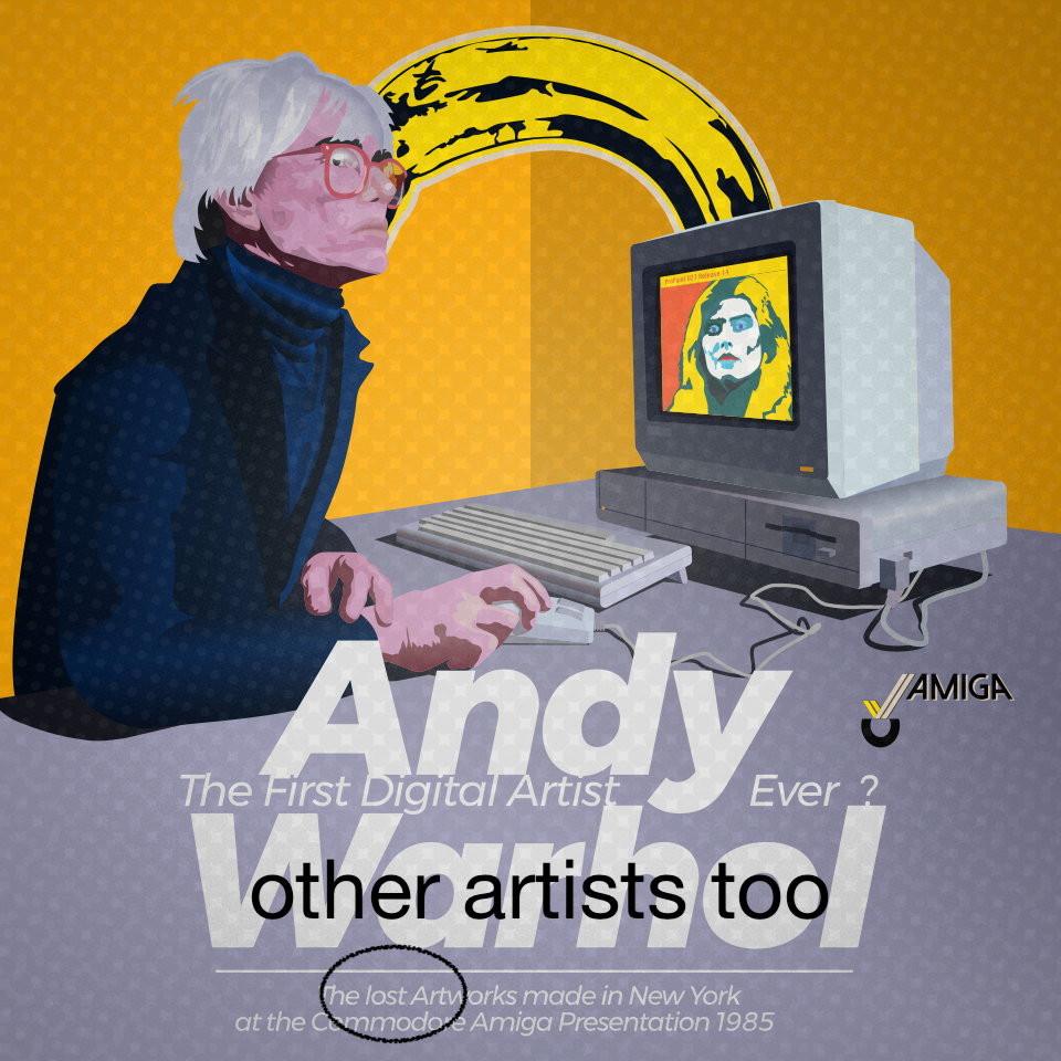 3.1 andy-warhol-commodore-amiga-digital-