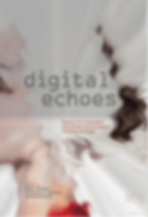 Book Cover - Digital Echoes.png