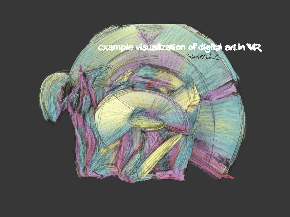 29.1 Digital Art Transp.png
