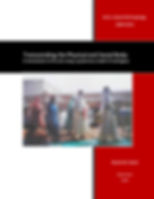 COVER JPEG.jpg