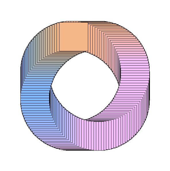 Processing Art.png
