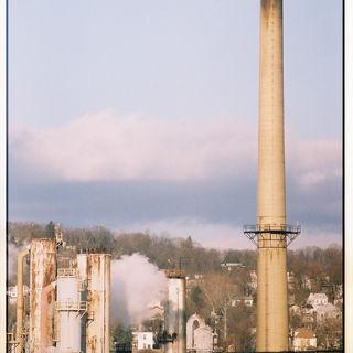 160122_MinoltaFilm_Roll1_Pittsburgh_Rach