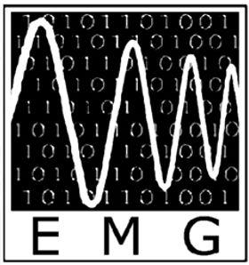 EMG logo.jpg