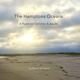 18-07 Ward Hamptons Oceans (Cover for Li