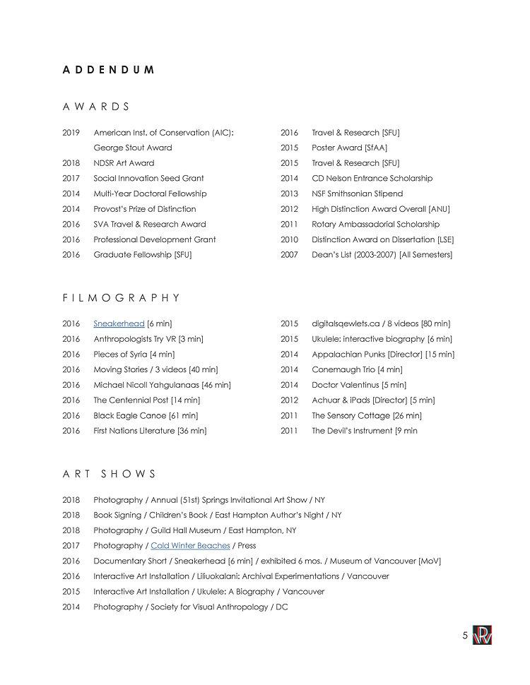 19-04-30 WARD CV FULL_Page_5.jpg