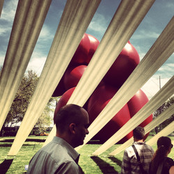 Freize Art Fair