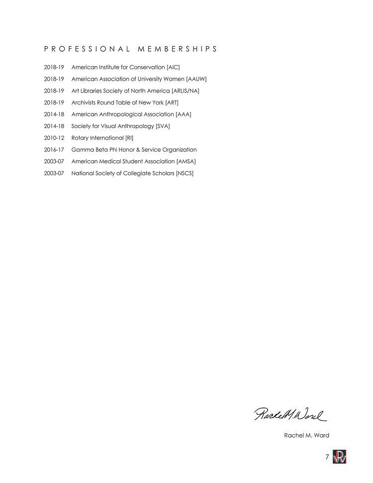 19-04-30 WARD CV FULL_Page_7.jpg