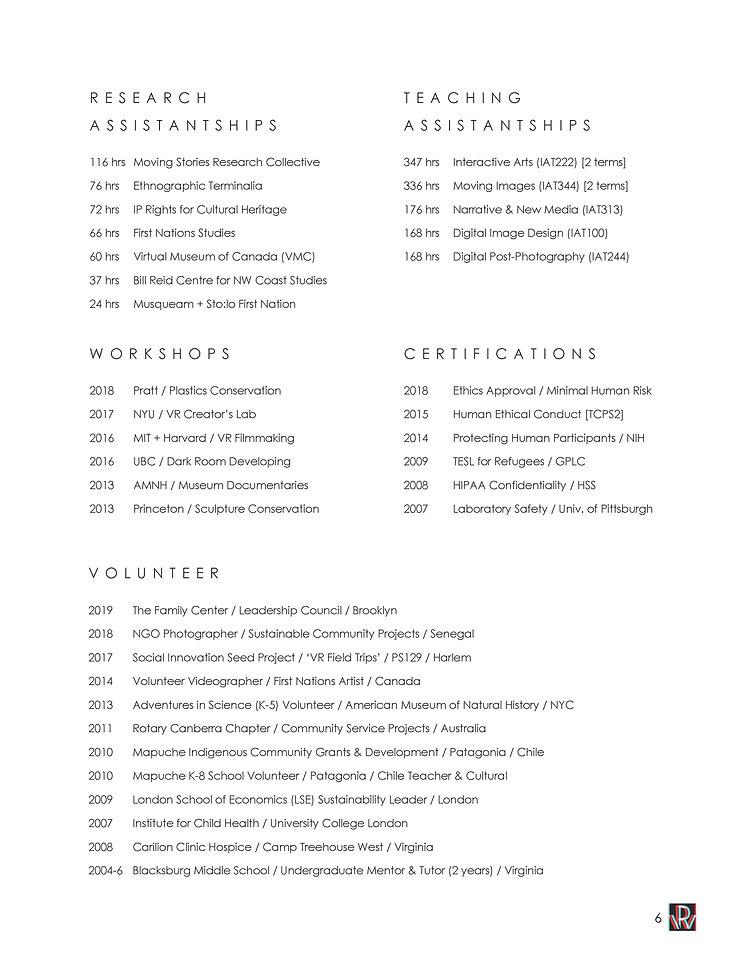 19-04-30 WARD CV FULL_Page_6.jpg