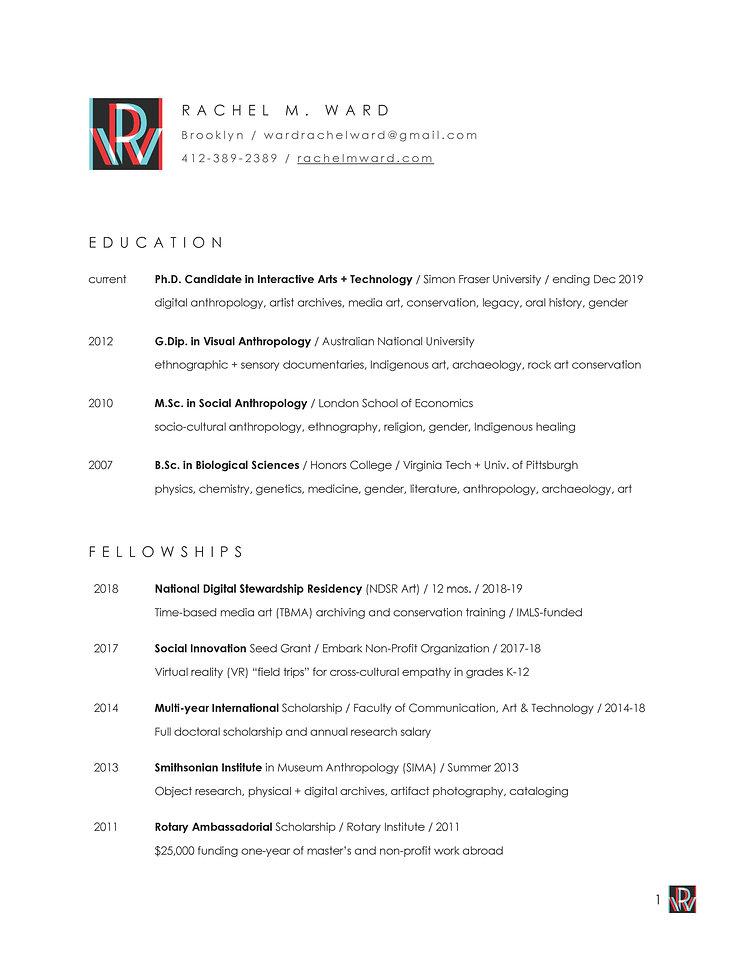 19-04-30 WARD CV FULL_Page_1.jpg