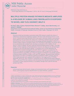 Brant et al - Appl Tox Paper - nihms2197