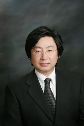 LeeDong-sin.jpg
